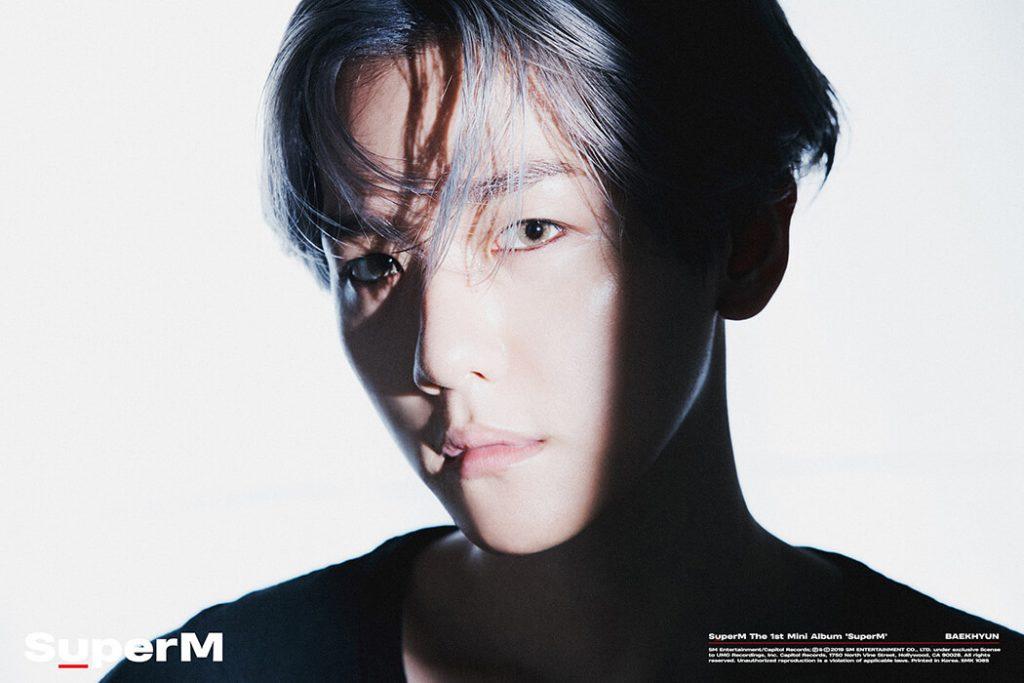 baekhyun superM (1)