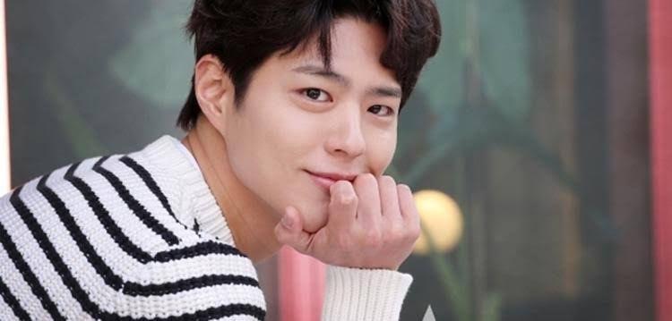 Top 10 Park Bo Gum Dramas and Movies