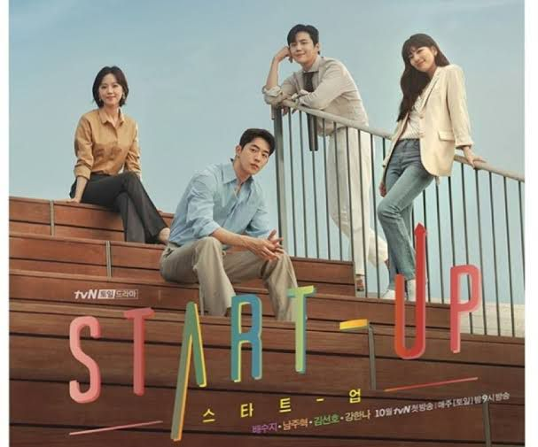 top 10 bae suzy movie