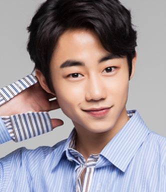 The List of Korean Actors Who Start Their Career as Child Actors