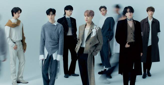 Is GOT7 Disbanded after Leaving JYP?