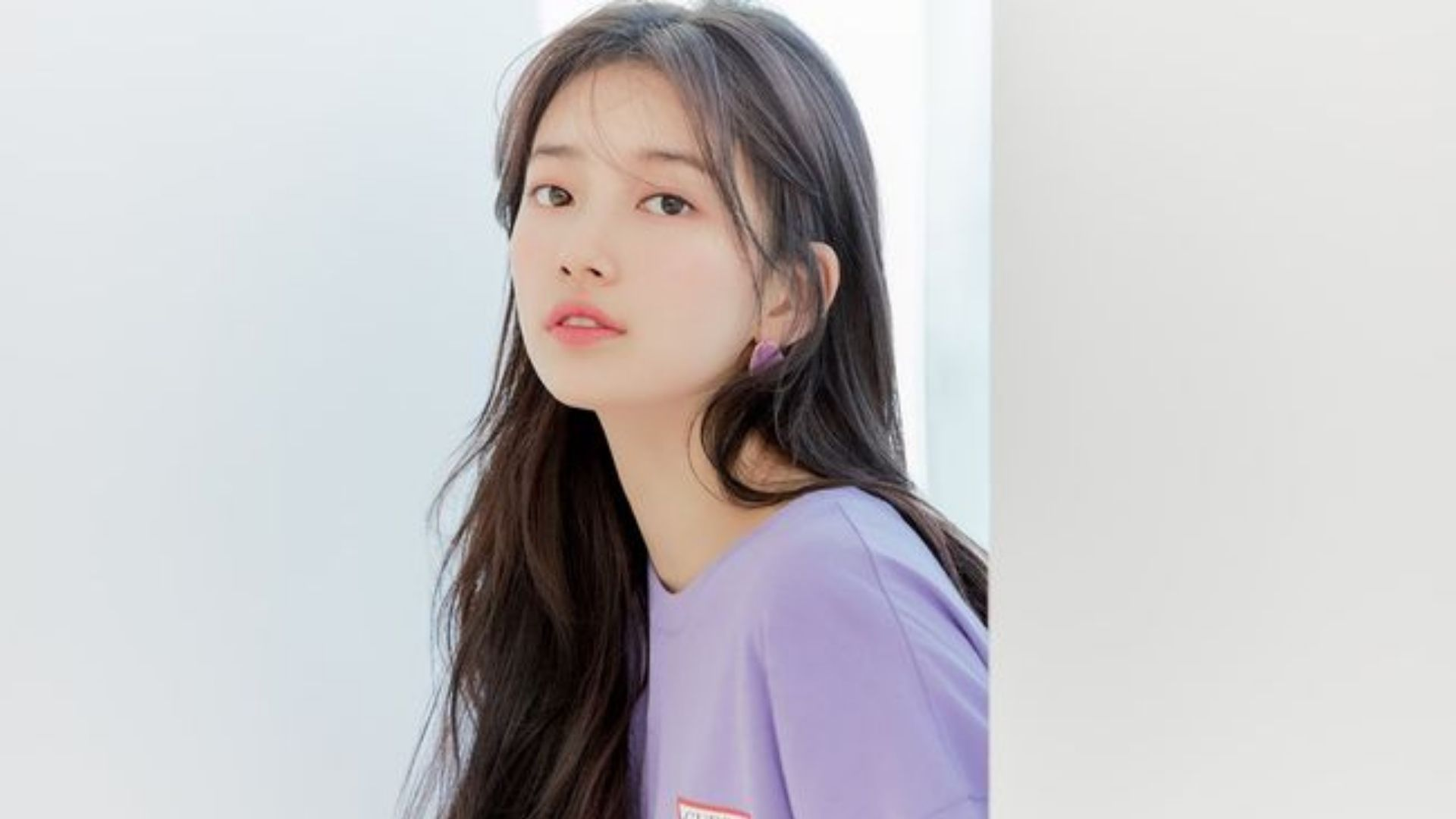 After Kim Soo Hyun, Bae Suzy also Received the Offer from Coupang Play