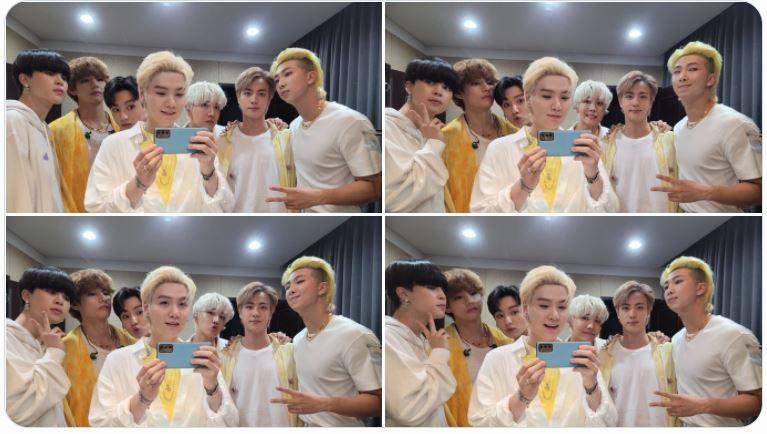 K-Pop July Line-Up Worth Waiting For List