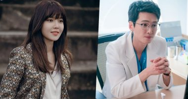 Facts of SNDS' Choi Soo Young and Jung Kyung Ho Relationship